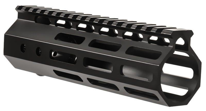 ar15-rail-7-inch-m-lok-handguard-rail-120650-2