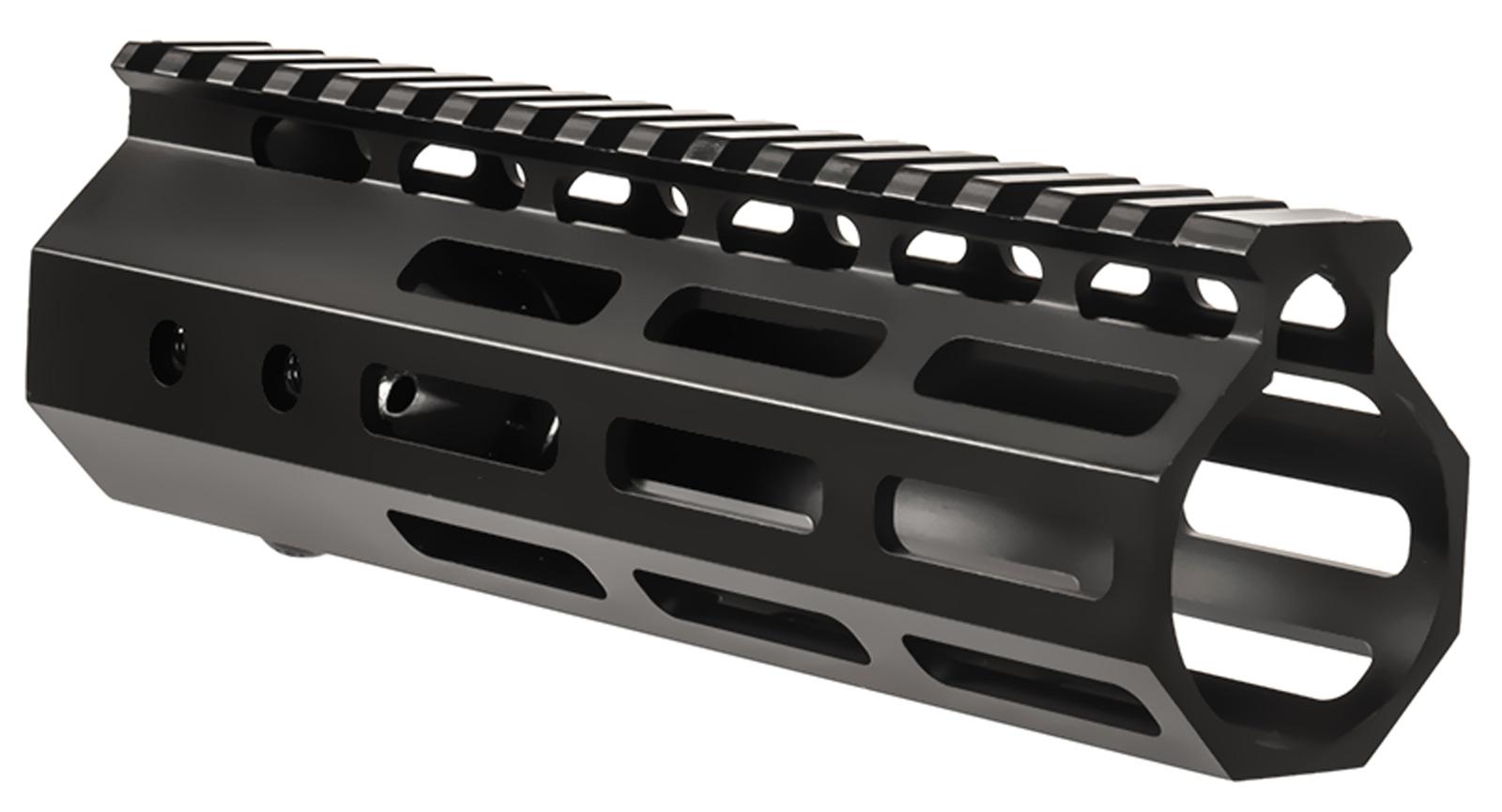 AR15 Rail – 7 Inch / M-LOK Handguard / Rail / 120650
