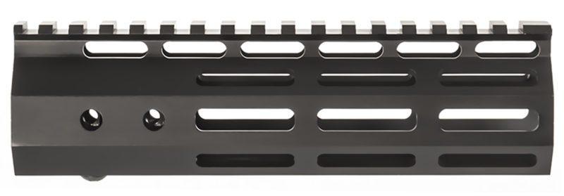 ar15-rail-7-inch-m-lok-handguard-rail-120650