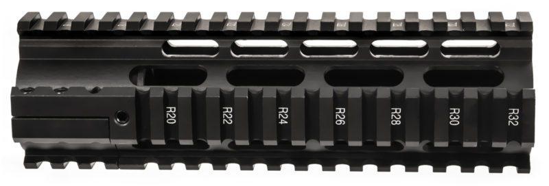 ar15-rail-7-inch-quad-irs-handguard-rail-120097-2