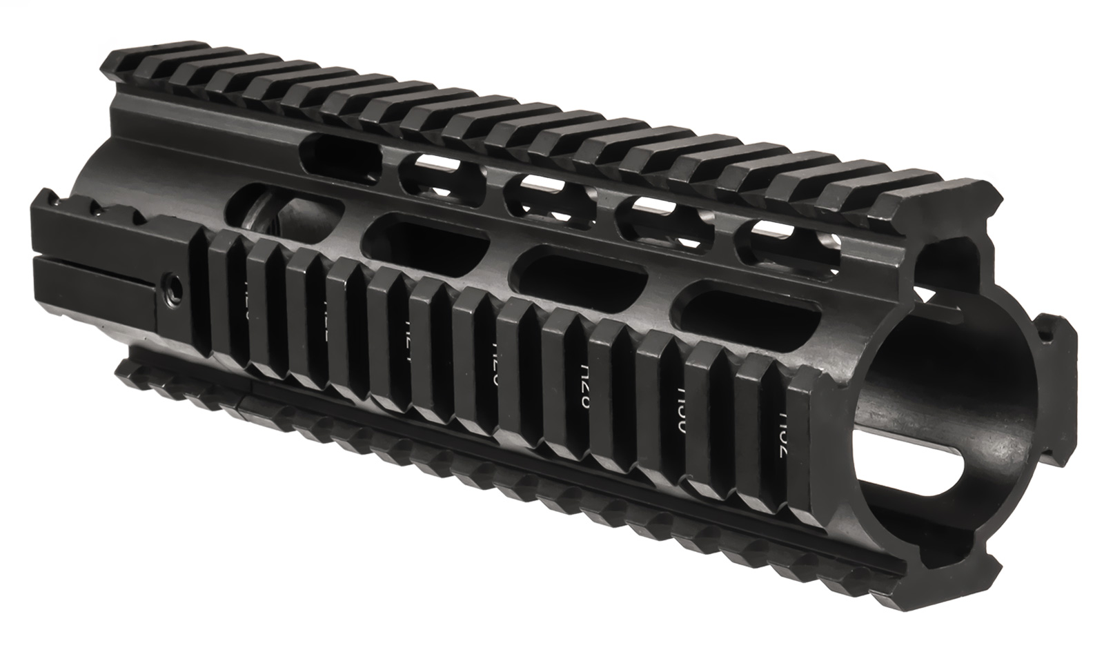 ar15-rail-7-inch-quad-irs-handguard-rail-120097
