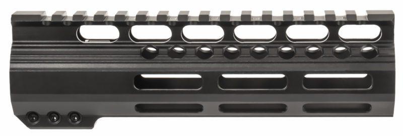 ar15-rail-7-inch-slim-free-float-m-lok-handguard-rail-120061