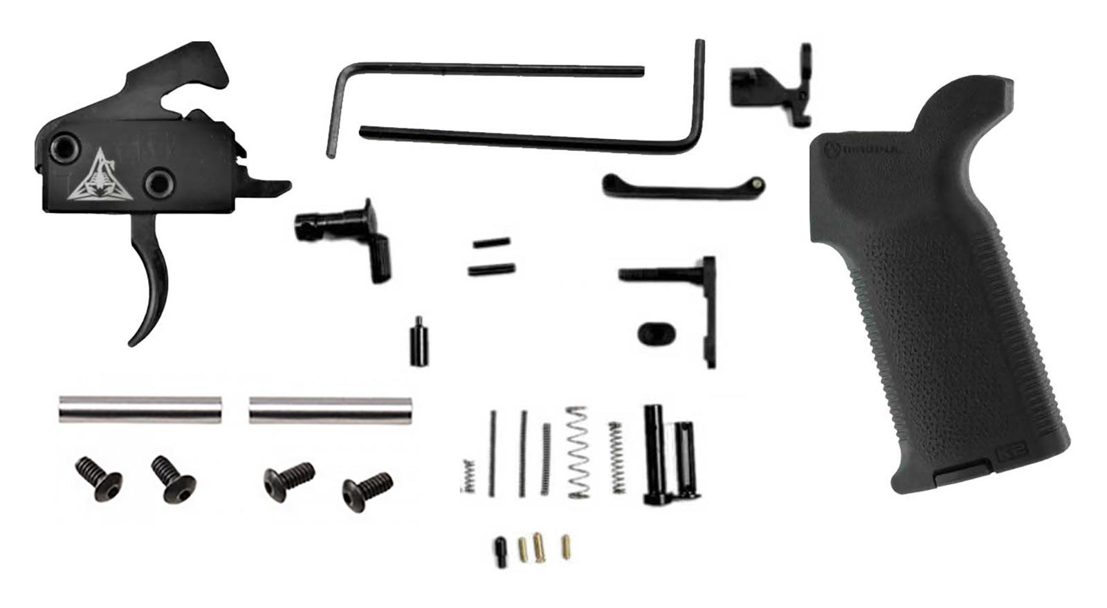 ar15-rise-armament-sst-magpul-moe-k2-grip-antiwalk-pin-lpk-905230