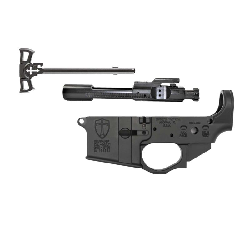 ar15-spikes-tactical-stripped-lower-receiver-crusader-logo-tomahawk-ch-900229