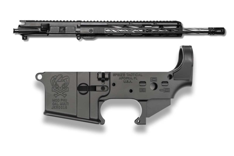 ar15-upper-assembly-with-spikes-tactical-lower-16-223-wylde-spiral-flute-pipe-hitters-union-joker-160364
