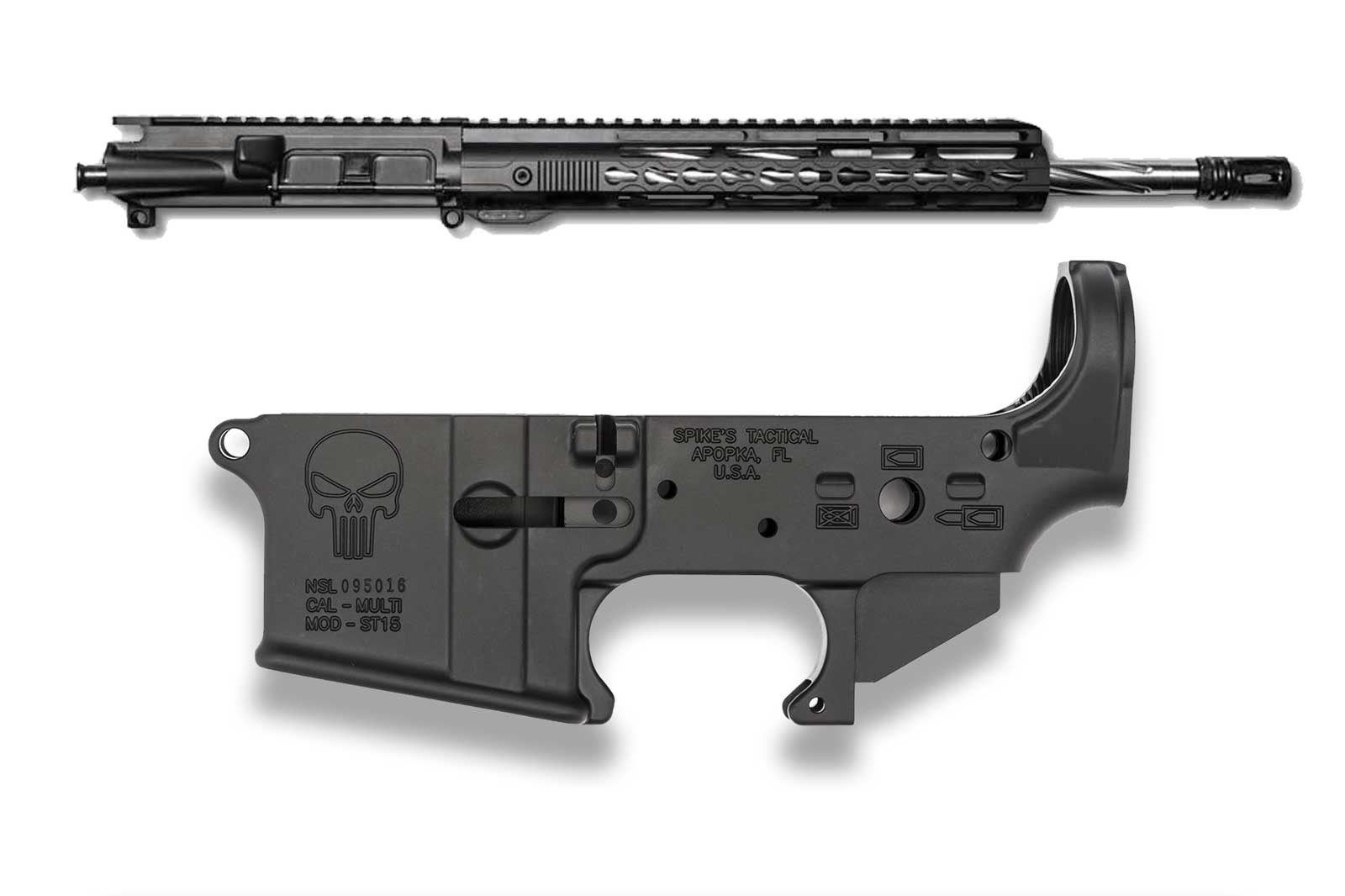 ar15-upper-assembly-with-spikes-tactical-lower-16-223-wylde-spiral-flute-punisher-160395
