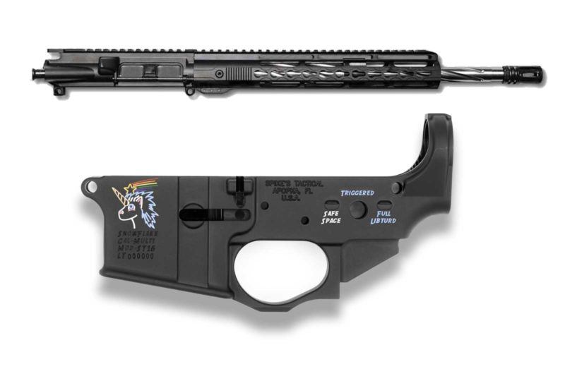ar15-upper-assembly-with-spikes-tactical-lower-16-223-wylde-spiral-flute-snowflake-160399