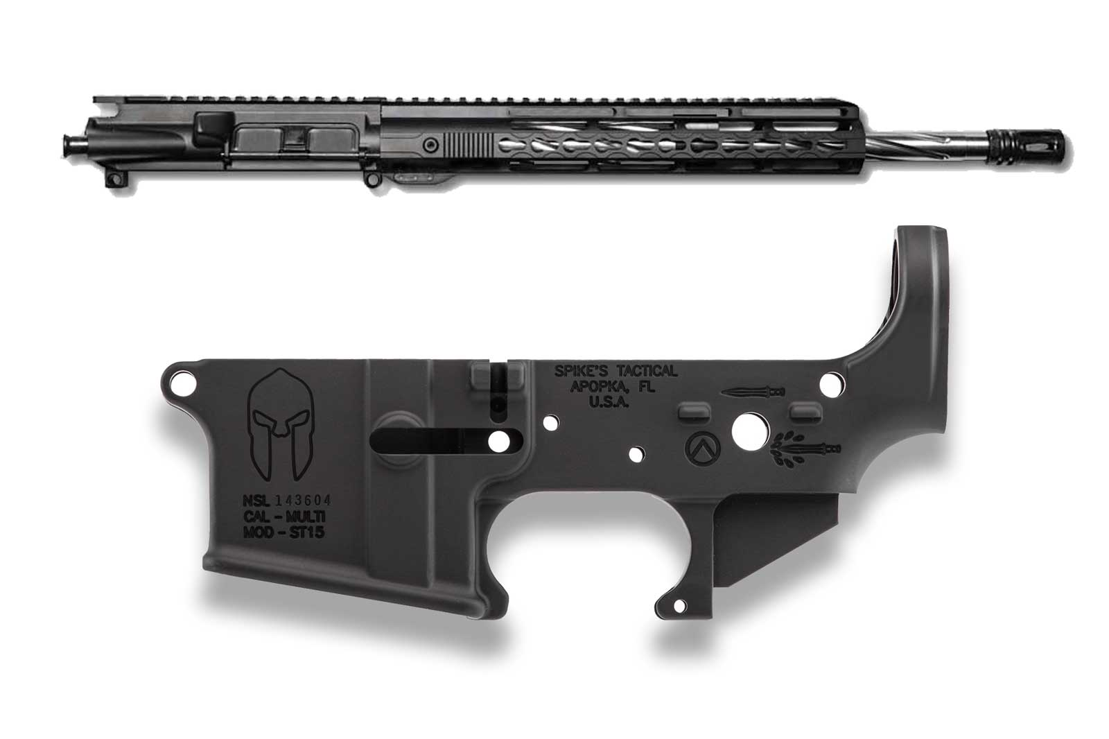 ar15-upper-assembly-with-spikes-tactical-lower-16-223-wylde-spiral-flute-spartan-160373