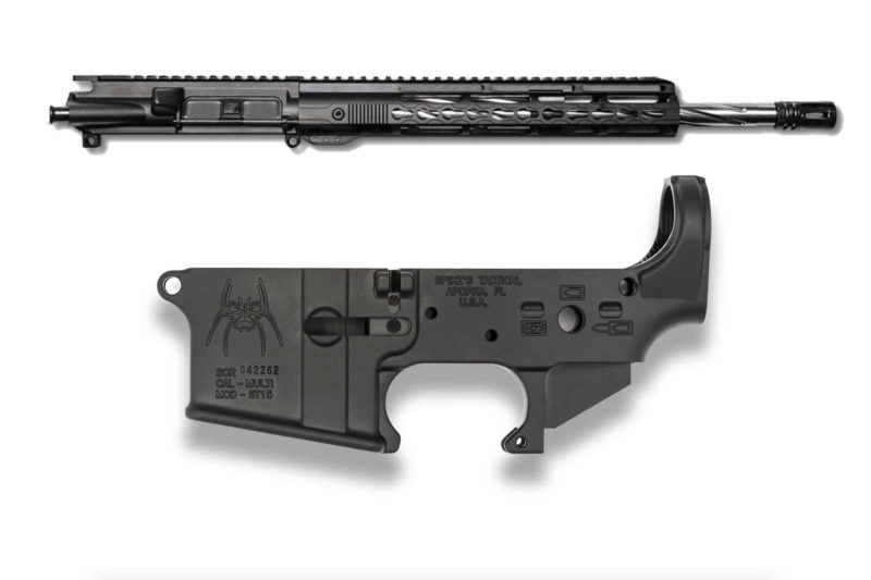 ar15-upper-assembly-with-spikes-tactical-lower-16-223-wylde-spiral-flute-spider-160383