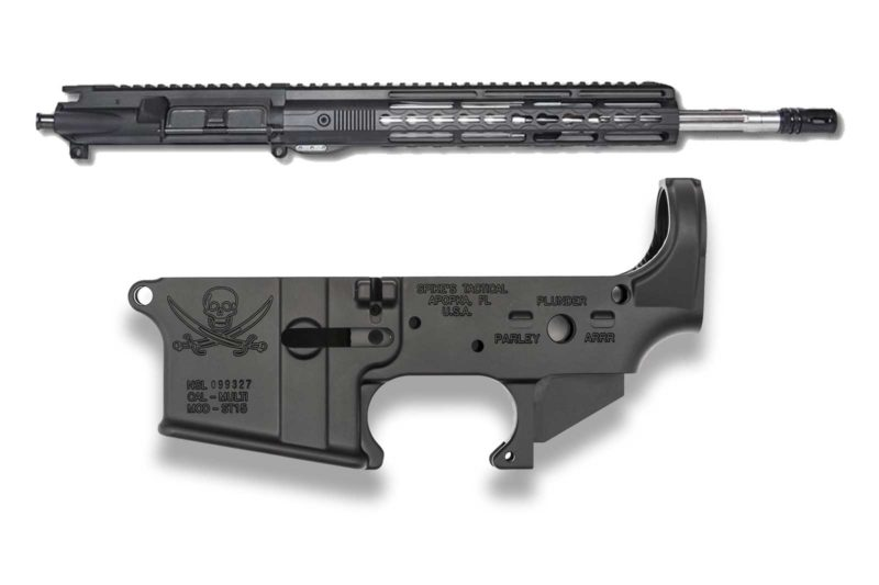 ar15-upper-assembly-with-spikes-tactical-lower-16-223-wylde-straight-flute-calico-jack-160389