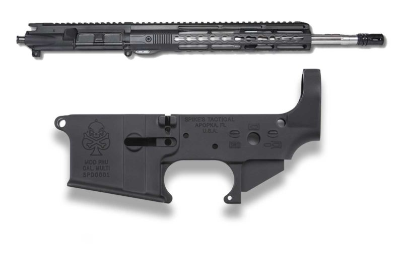 ar15-upper-assembly-with-spikes-tactical-lower-16-223-wylde-straight-flute-pipe-hitters-union-spade-160359