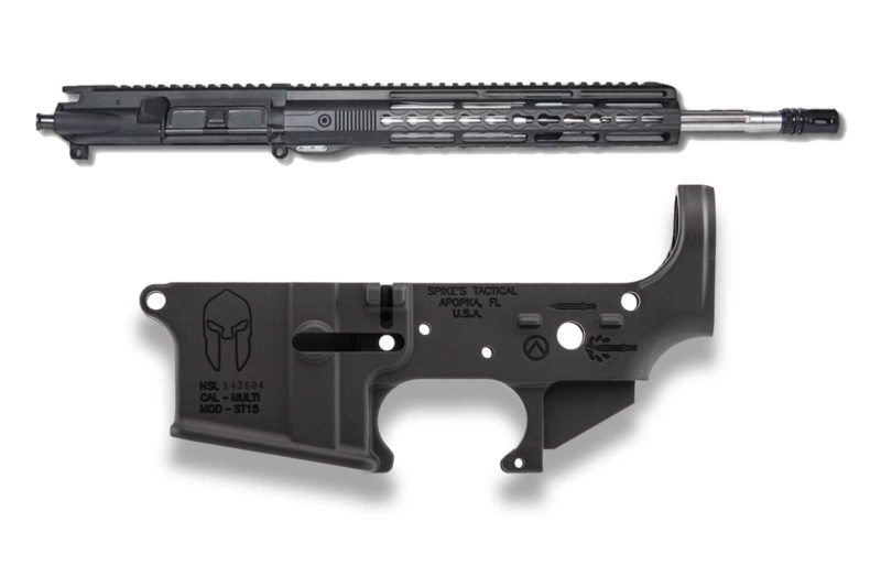 ar15-upper-assembly-with-spikes-tactical-lower-16-223-wylde-straight-flute-spartan-160372