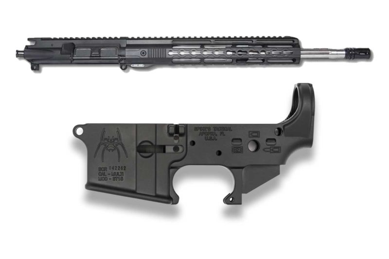 ar15-upper-assembly-with-spikes-tactical-lower-16-223-wylde-straight-flute-spider-160382