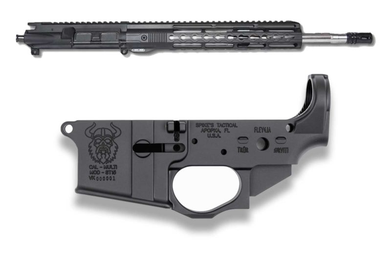 ar15-upper-assembly-with-spikes-tactical-lower-16-223-wylde-straight-flute-viking-160355
