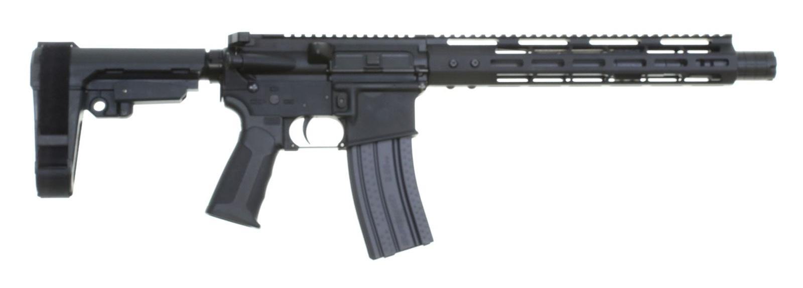 cbc-ps2-forged-aluminum-ar-pistol-5-56-nato-10-5-barrel-m-lok-rail-sba3-brace-ambi-ch