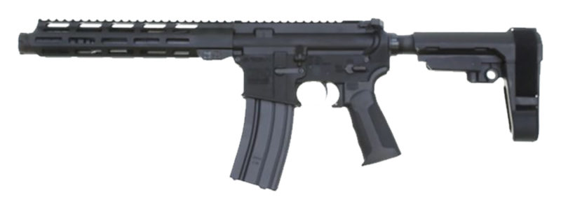 cbc-ps2-forged-aluminum-ar-pistol-black-300-aac-7-5-barrel-10-m-lok-rail-linear-compensator-2