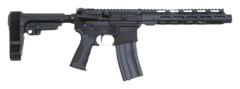 cbc-ps2-forged-aluminum-ar-pistol-black-300-aac-7-5-barrel-10-m-lok-rail-linear-compensator