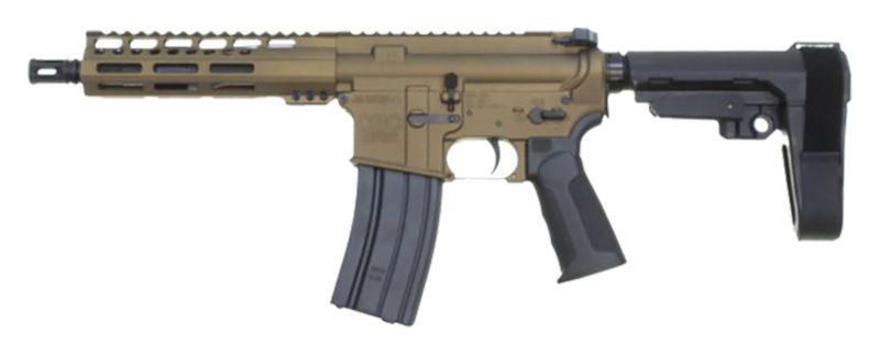 cbc-ps2-forged-aluminum-ar-pistol-burnt-bronze-5-56-nato-7-5-barrel-7-m-lok-rail-sb3-brace-2