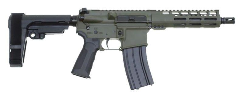 cbc-ps2-forged-aluminum-ar-pistol-od-green-5-56-nato-7-5-barrel-7-m-lok-rail-sb3-brace