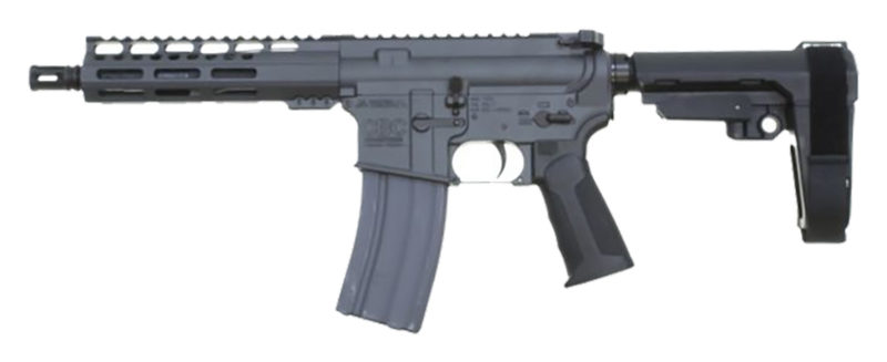 cbc-ps2-forged-aluminum-ar-pistol-sniper-grey-5-56-nato-7-5-barrel-7-m-lok-rail-sb3-brace-2