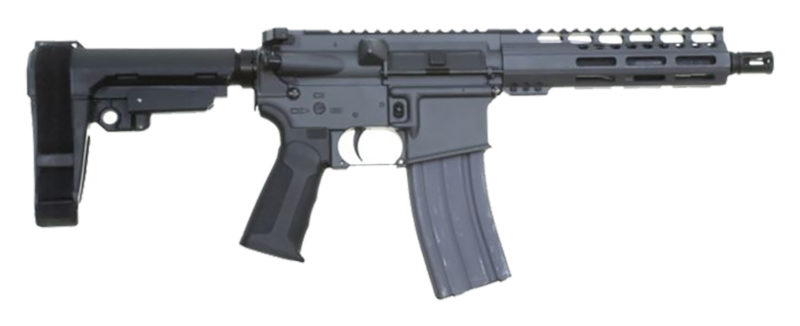 cbc-ps2-forged-aluminum-ar-pistol-sniper-grey-5-56-nato-7-5-barrel-7-m-lok-rail-sb3-brace