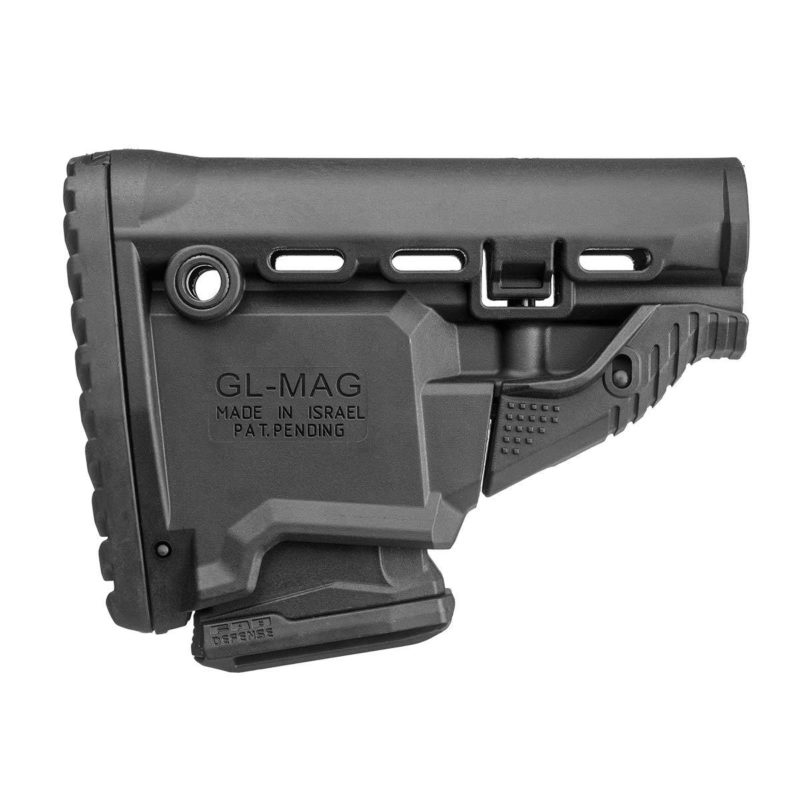 fab-defense-gl-mag-m4-survival-buttstock-mag-carrier-180612