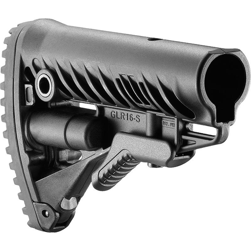 fab-defense-glr-16-m16-m4-ar15-buttstock-180613