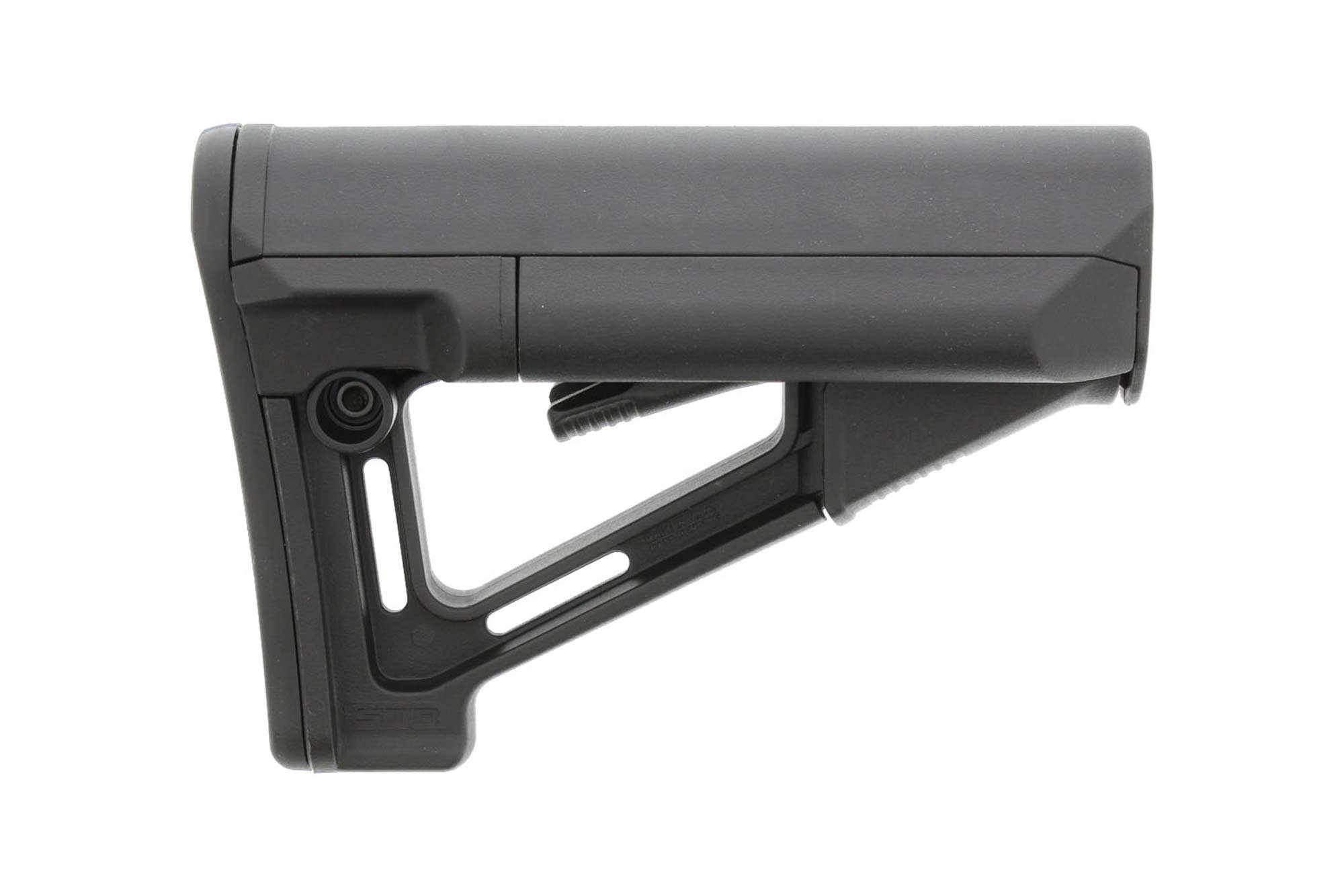 magpul-str-carbine-stock-black-180611