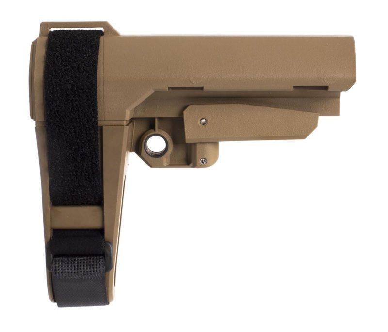 sb-tactical-sba3-ar-pistol-stabilizing-brace-flat-dark-earth-180610
