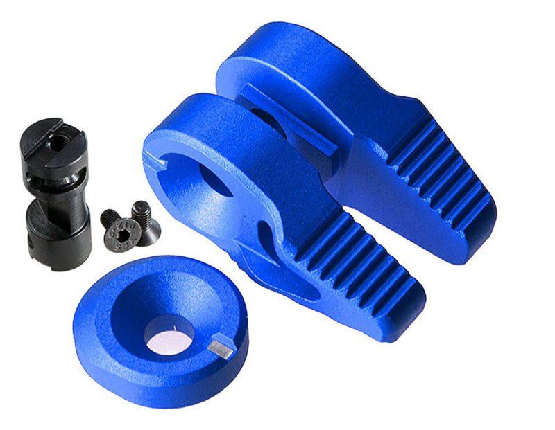 strike-industries-flip-switch-blue-905931