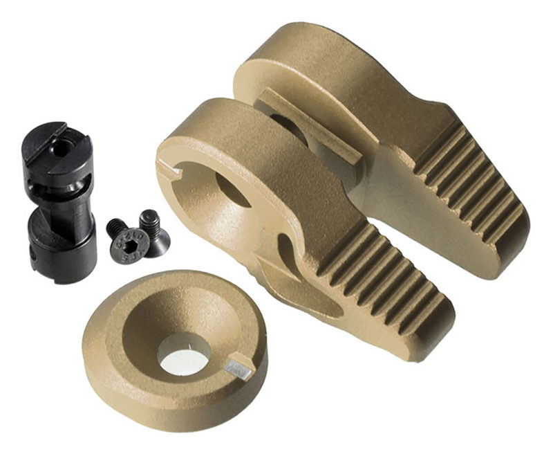 strike-industries-flip-switch-fde-905932