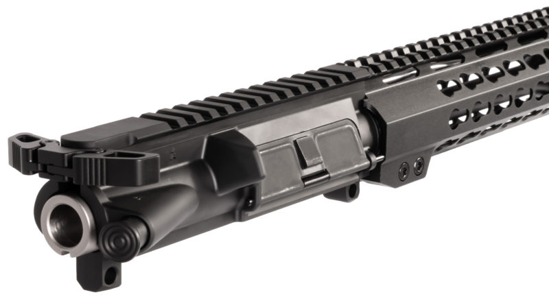 ar15-complete-upper-assembly-16-inches-5-56-nato-keymod-rail-160002-3