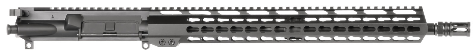 ar15-complete-upper-assembly-16-inches-5-56-nato-keymod-rail-160002