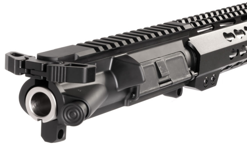 ar15-complete-upper-assembly-16-inches-spiral-fluted-keymod-rail-160004-3