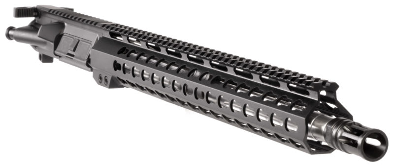 ar15-complete-upper-assembly-16-inches-straight-fluted-keymod-rail-160005-2