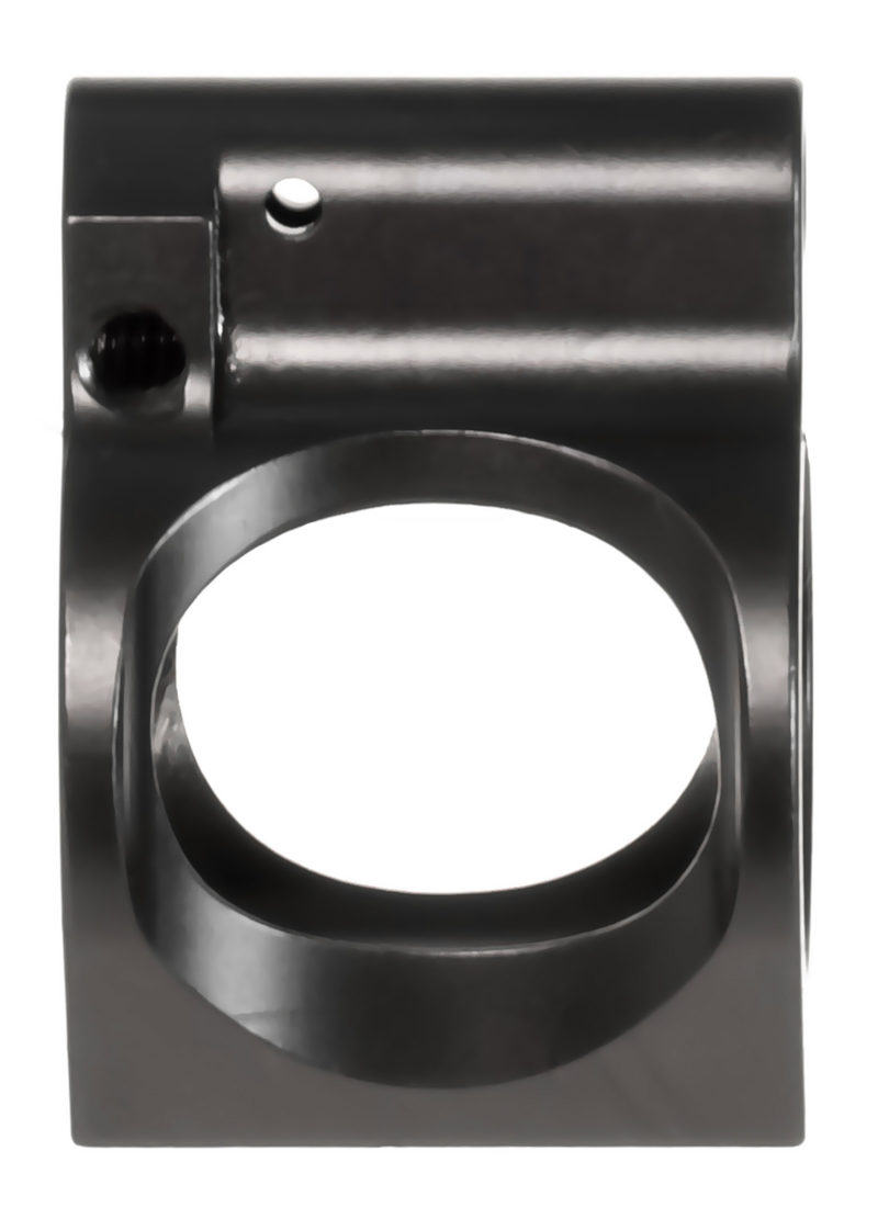 ar15-gas-block-750-adjustable-140160