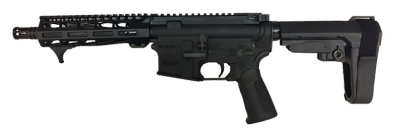 cbc-ps2-forged-aluminum-ar-pistol-300-aac-7-5-barrel-7-rail-xtech-grip-karve-p