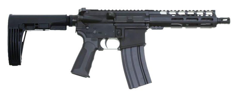 cbc-ps2-forged-aluminum-ar-pistol-300blk-7-5″-barrel-7″-m-lok-rail-tailhook-mod-2