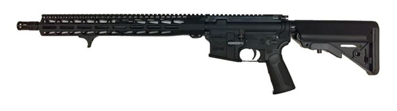 cbc-ps2-forged-aluminum-ar-pistol-5-56-nato-16-barrel-15-rail-xtech-grip-sopmod-2
