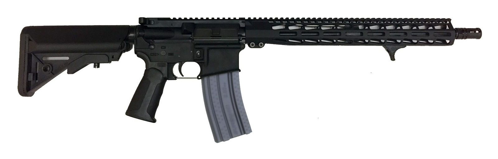 cbc-ps2-forged-aluminum-ar-pistol-5-56-nato-16″-barrel-15″-rail-xtech-grip-sopmod