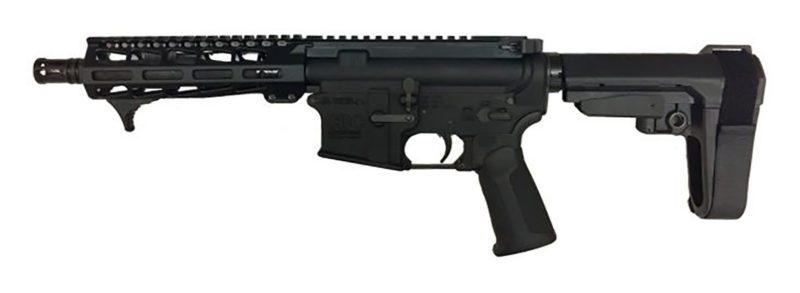 cbc-ps2-forged-aluminum-ar-pistol-5-56-nato-7-5-barrel-7″-rail-xtech-grip-karve-p