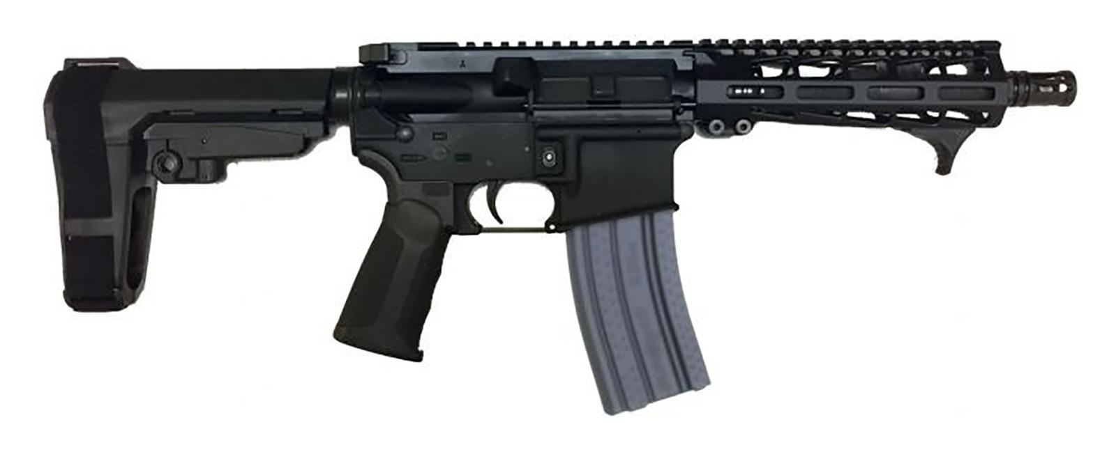 cbc-ps2-forged-aluminum-ar-pistol-5-56-nato-7-5-barrel-7-rail-xtech-grip-karve-p