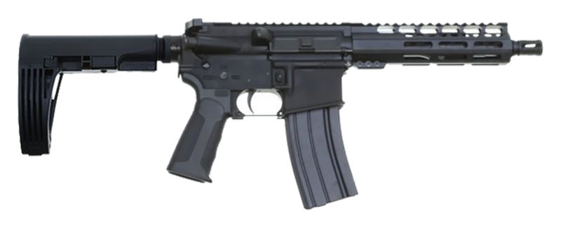 cbc-ps2-forged-aluminum-ar-pistol-5-56nato-7-5-barrel-7-m-lok-rail-tailhook-mod-2