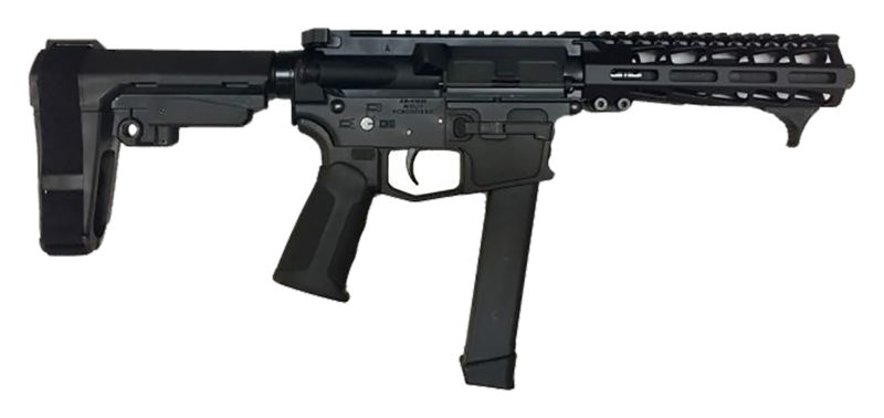 cbc-ps2-forged-aluminum-ar-pistol-9mm-7-5″-barrel-7″-mlok-rail-xtech-grip-karve-p