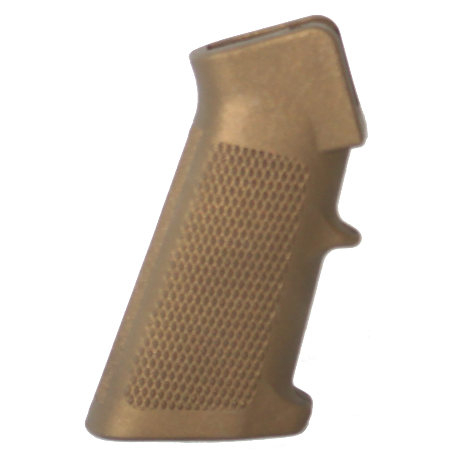 ar-15-grip-pistol-grip-burnt-bronze-180213