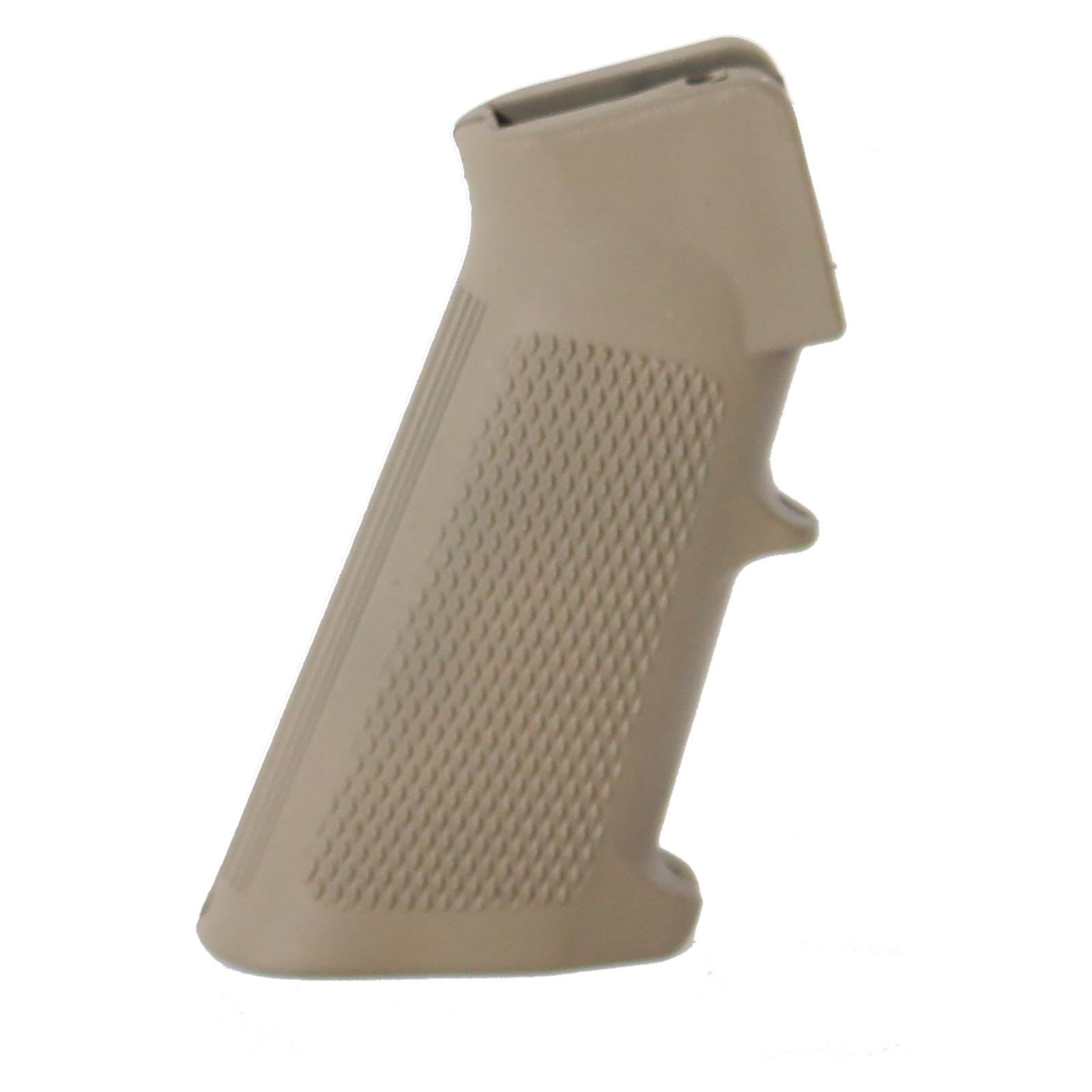 ar-15-grip-pistol-grip-fde-180212