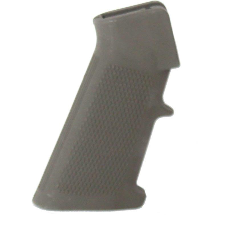 ar-15-grip-pistol-grip-od-green-180215-2