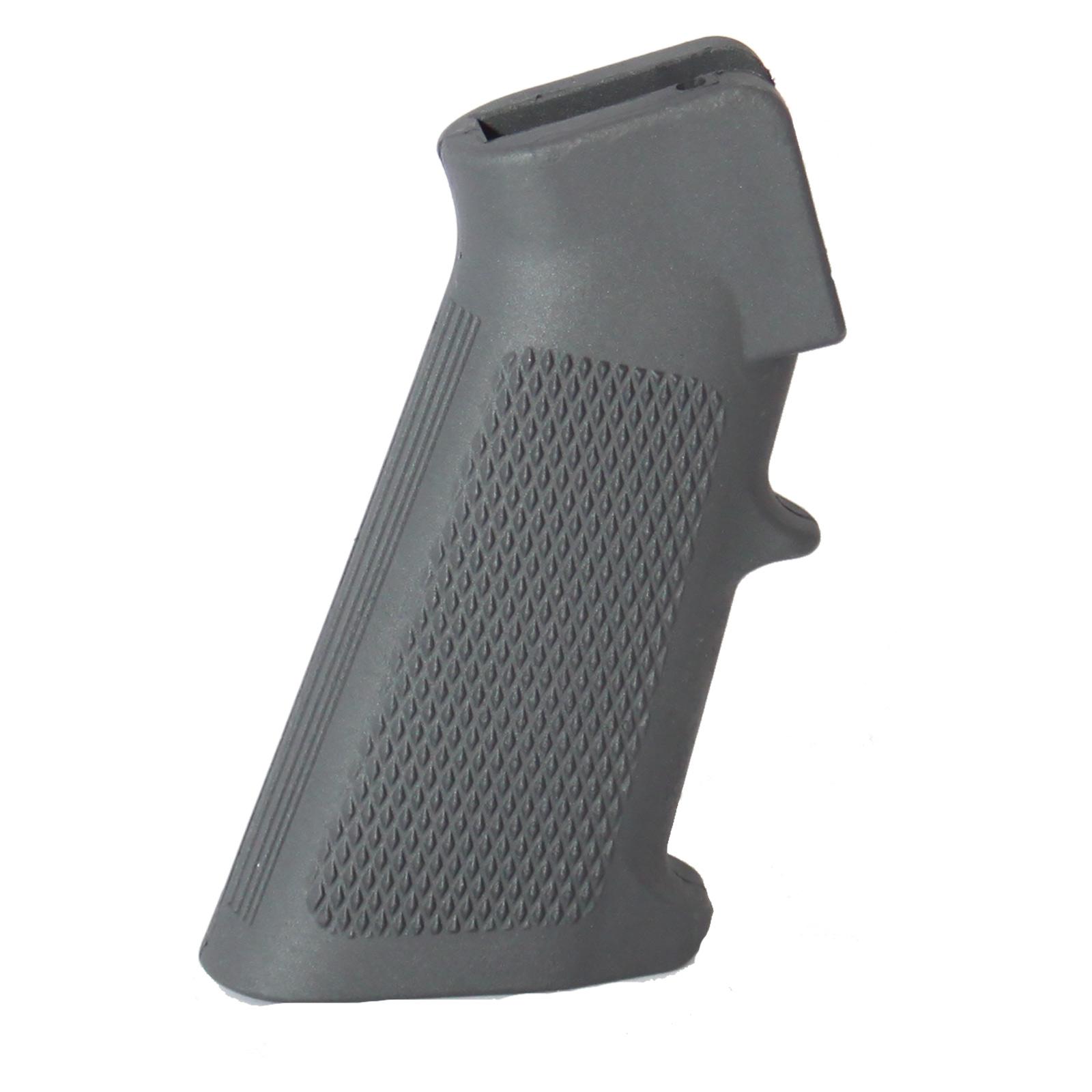 ar-15-grip-pistol-grip-sniper-grey-180214-3