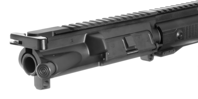 ar-15-upper-assembly-18-6-5-grendel-1-8-15-hera-keymod-unmarked-handguard-rail-with-bcg-chh-3
