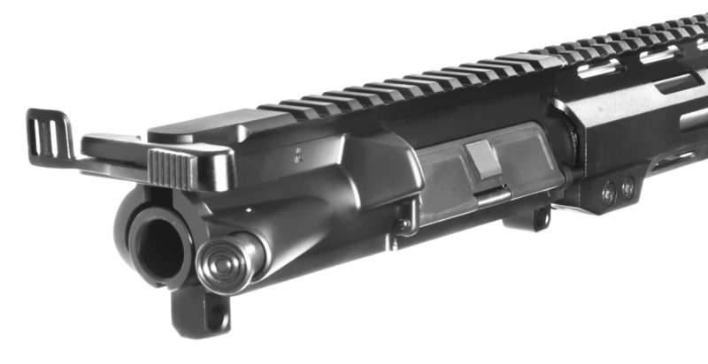 ar-15-upper-assembly-20″-224-valkyrie-stainless-17-15″-m-lok-160897-3